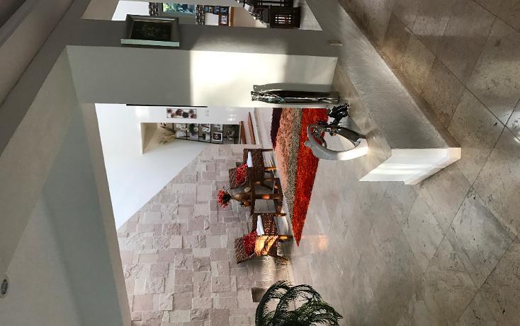 Foto de casa en condominio en venta en, balvanera polo y country club, corregidora, querétaro, 1636160 no 09