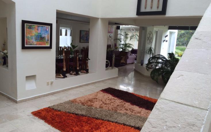 Foto de casa en venta en  , balvanera polo y country club, corregidora, querétaro, 1636160 No. 09