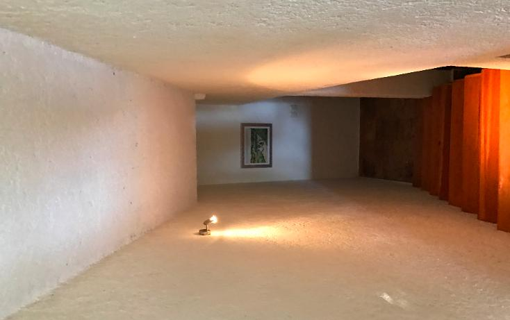 Foto de casa en condominio en venta en, balvanera polo y country club, corregidora, querétaro, 1636160 no 12