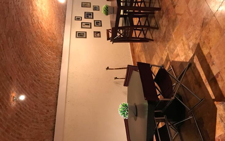 Foto de casa en condominio en venta en, balvanera polo y country club, corregidora, querétaro, 1636160 no 13