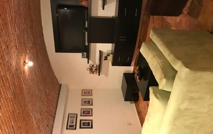 Foto de casa en condominio en venta en, balvanera polo y country club, corregidora, querétaro, 1636160 no 14
