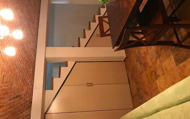 Foto de casa en condominio en venta en, balvanera polo y country club, corregidora, querétaro, 1636160 no 15