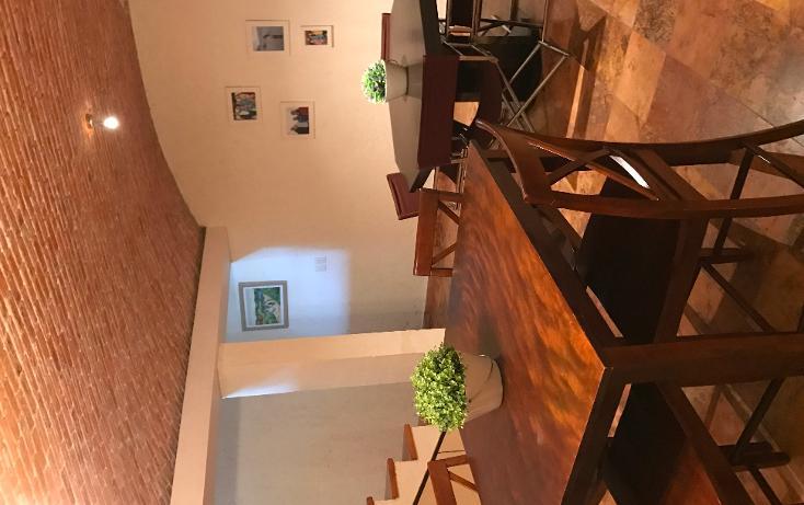 Foto de casa en condominio en venta en, balvanera polo y country club, corregidora, querétaro, 1636160 no 16