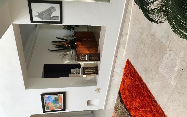 Foto de casa en condominio en venta en, balvanera polo y country club, corregidora, querétaro, 1636160 no 17