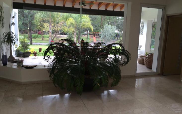 Foto de casa en venta en  , balvanera polo y country club, corregidora, querétaro, 1636160 No. 17