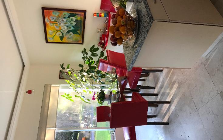 Foto de casa en condominio en venta en, balvanera polo y country club, corregidora, querétaro, 1636160 no 19