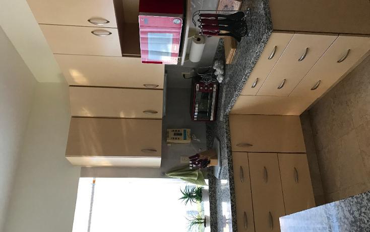 Foto de casa en condominio en venta en, balvanera polo y country club, corregidora, querétaro, 1636160 no 20