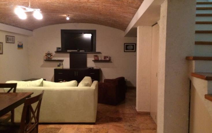 Foto de casa en venta en  , balvanera polo y country club, corregidora, querétaro, 1636160 No. 21