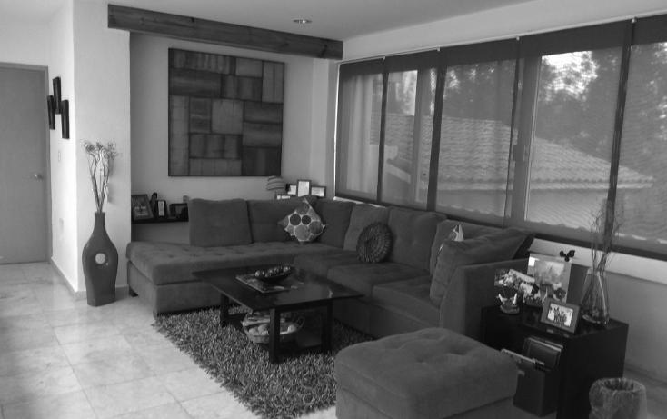 Foto de casa en venta en  , balvanera polo y country club, corregidora, querétaro, 1636160 No. 23