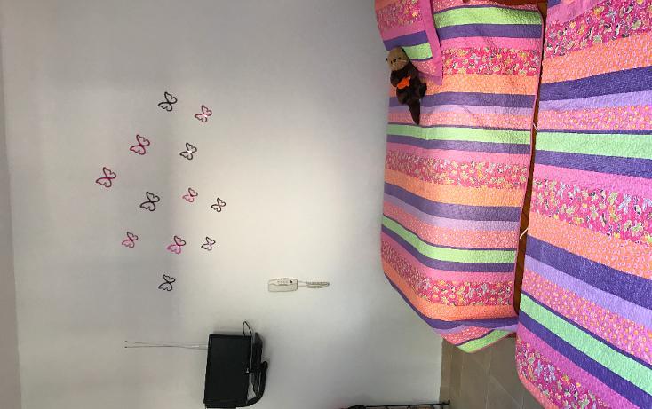 Foto de casa en condominio en venta en, balvanera polo y country club, corregidora, querétaro, 1636160 no 24
