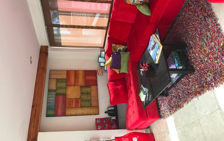 Foto de casa en condominio en venta en, balvanera polo y country club, corregidora, querétaro, 1636160 no 25