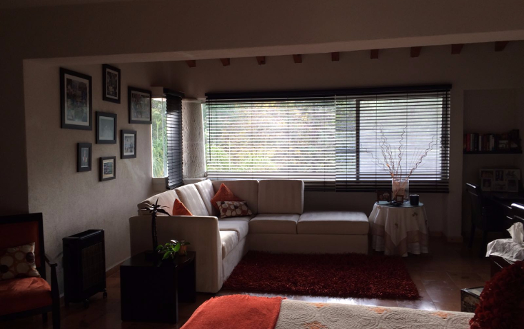 Foto de casa en venta en  , balvanera polo y country club, corregidora, querétaro, 1636160 No. 25