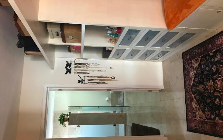Foto de casa en condominio en venta en, balvanera polo y country club, corregidora, querétaro, 1636160 no 27