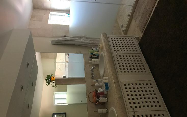 Foto de casa en condominio en venta en, balvanera polo y country club, corregidora, querétaro, 1636160 no 29