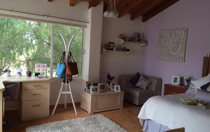 Foto de casa en venta en  , balvanera polo y country club, corregidora, querétaro, 1636160 No. 30