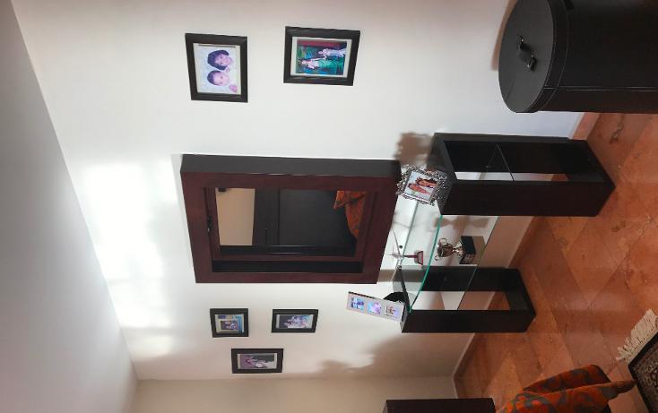 Foto de casa en condominio en venta en, balvanera polo y country club, corregidora, querétaro, 1636160 no 32