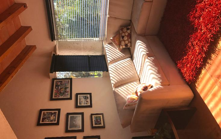 Foto de casa en condominio en venta en, balvanera polo y country club, corregidora, querétaro, 1636160 no 33