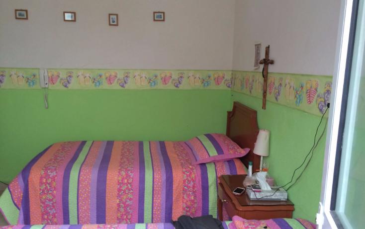 Foto de casa en venta en  , balvanera polo y country club, corregidora, querétaro, 1636160 No. 34
