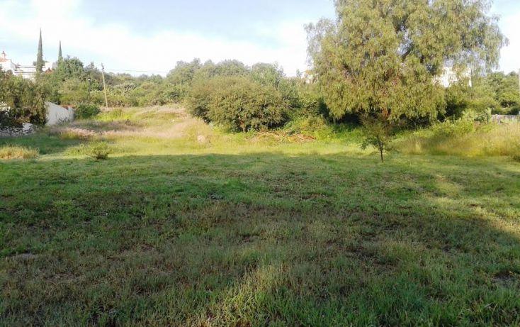 Foto de terreno habitacional en venta en, balvanera polo y country club, corregidora, querétaro, 1637702 no 03