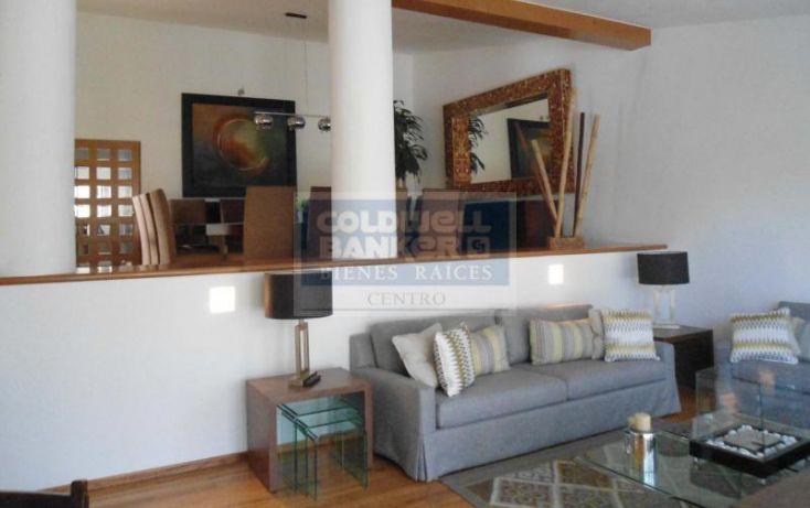 Foto de casa en venta en, balvanera polo y country club, corregidora, querétaro, 1838622 no 07