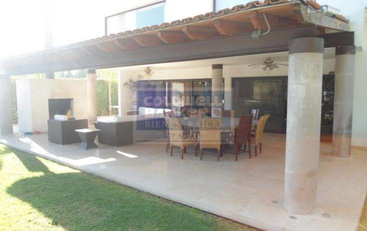Foto de casa en venta en, balvanera polo y country club, corregidora, querétaro, 1838622 no 09