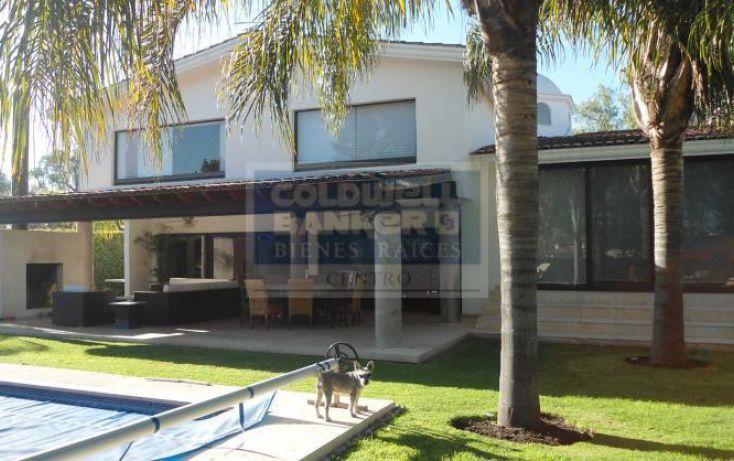 Foto de casa en venta en, balvanera polo y country club, corregidora, querétaro, 1838622 no 15