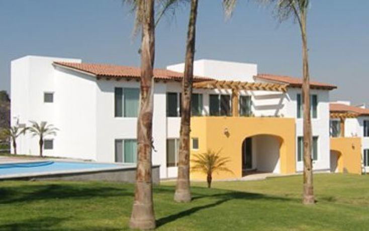 Foto de casa en venta en  , balvanera polo y country club, corregidora, quer?taro, 1971984 No. 01