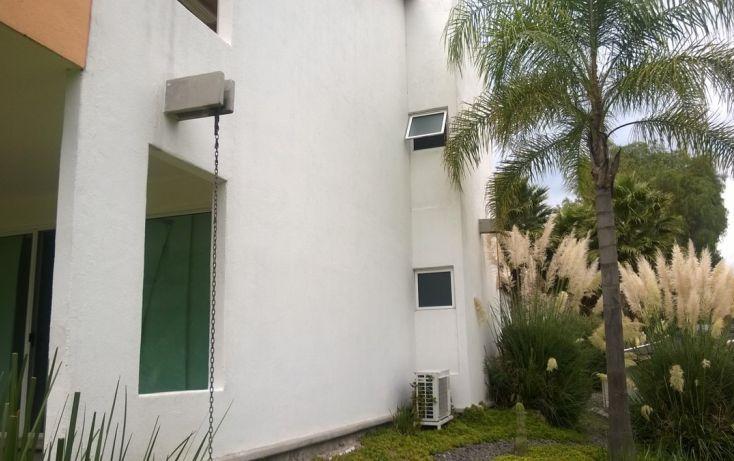 Foto de casa en venta en, balvanera polo y country club, corregidora, querétaro, 1971984 no 11