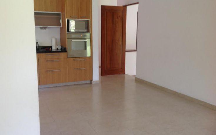 Foto de casa en condominio en renta en, balvanera polo y country club, corregidora, querétaro, 2027988 no 02