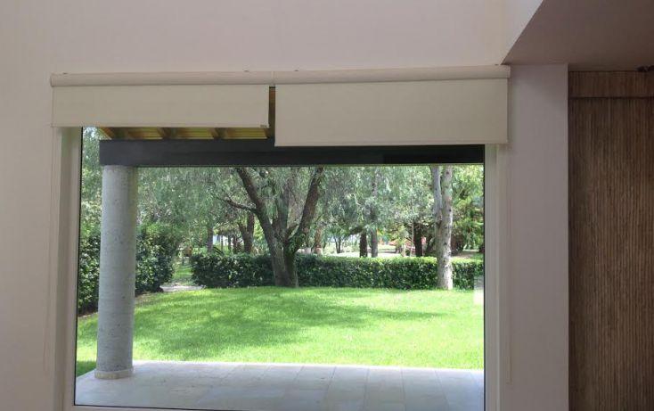Foto de casa en condominio en renta en, balvanera polo y country club, corregidora, querétaro, 2027988 no 04