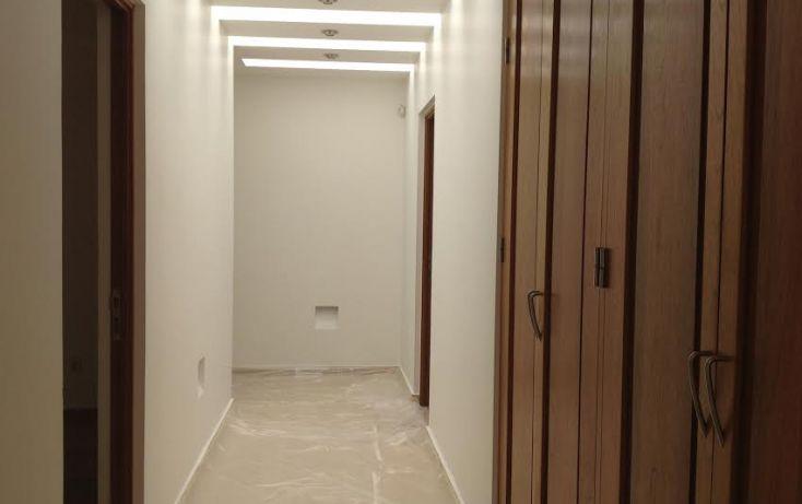 Foto de casa en condominio en renta en, balvanera polo y country club, corregidora, querétaro, 2027988 no 05