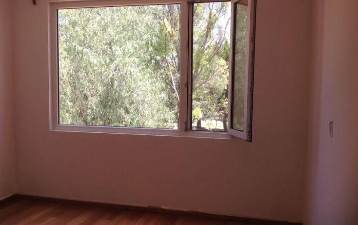 Foto de casa en condominio en renta en, balvanera polo y country club, corregidora, querétaro, 2027988 no 06