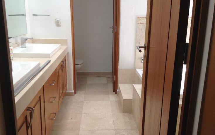 Foto de casa en condominio en renta en, balvanera polo y country club, corregidora, querétaro, 2027988 no 08