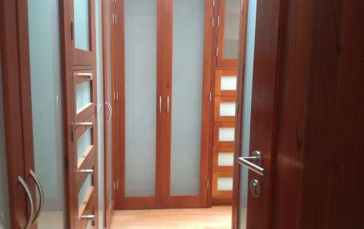 Foto de casa en condominio en renta en, balvanera polo y country club, corregidora, querétaro, 2027988 no 11
