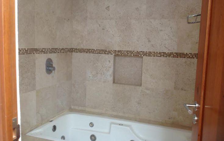 Foto de casa en condominio en renta en, balvanera polo y country club, corregidora, querétaro, 2027988 no 12