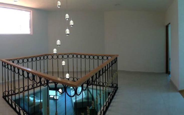 Foto de casa en condominio en renta en 2da cerrada de snt andrius , balvanera polo y country club, corregidora, querétaro, 3429915 No. 07