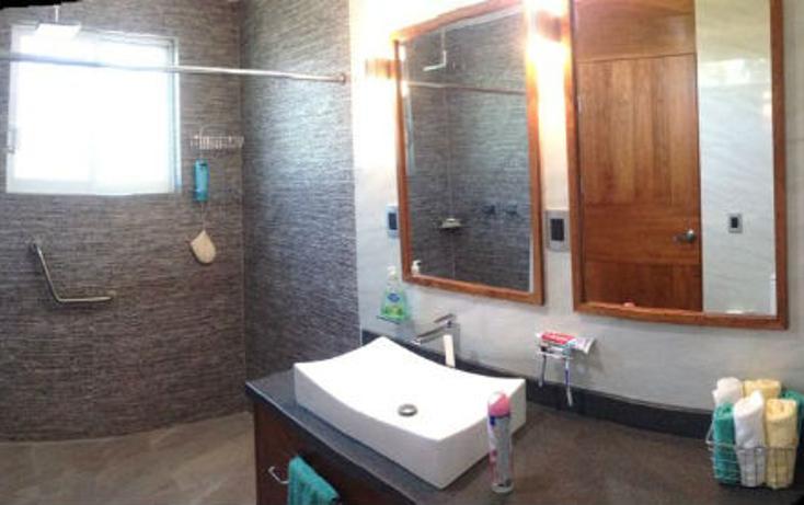 Foto de casa en condominio en renta en 2da cerrada de snt andrius , balvanera polo y country club, corregidora, querétaro, 3429915 No. 11