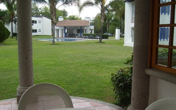 Foto de rancho en renta en  , balvanera polo y country club, corregidora, querétaro, 889091 No. 12