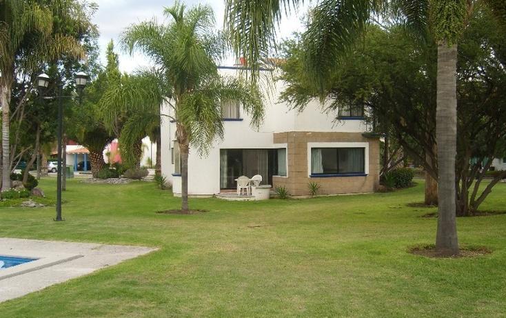 Foto de rancho en renta en  , balvanera polo y country club, corregidora, querétaro, 889091 No. 13