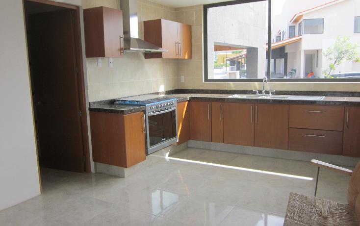 Foto de casa en condominio en renta en  , balvanera polo y country club, corregidora, querétaro, 941813 No. 05