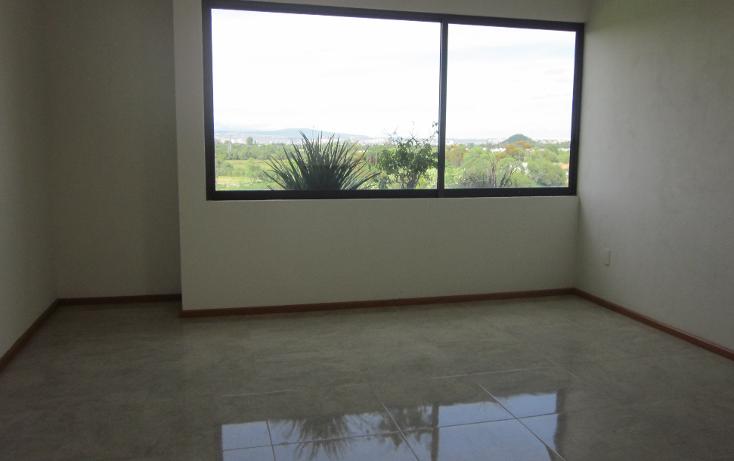 Foto de casa en condominio en renta en  , balvanera polo y country club, corregidora, querétaro, 941813 No. 06