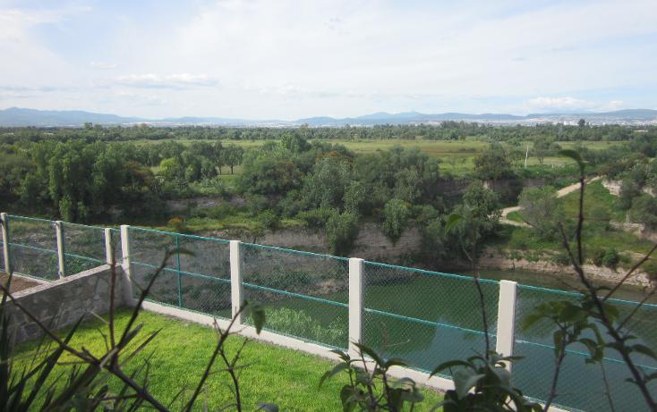 Foto de casa en condominio en renta en  , balvanera polo y country club, corregidora, querétaro, 941813 No. 07