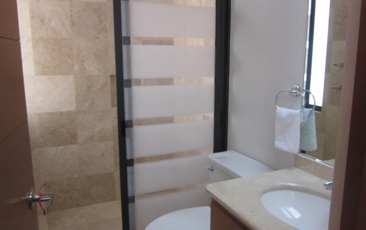 Foto de casa en condominio en renta en  , balvanera polo y country club, corregidora, querétaro, 941813 No. 08