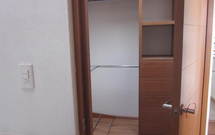 Foto de casa en condominio en renta en  , balvanera polo y country club, corregidora, querétaro, 941813 No. 09