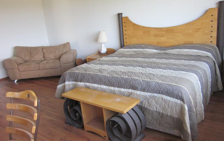 Foto de casa en condominio en renta en  , balvanera polo y country club, corregidora, querétaro, 941813 No. 10