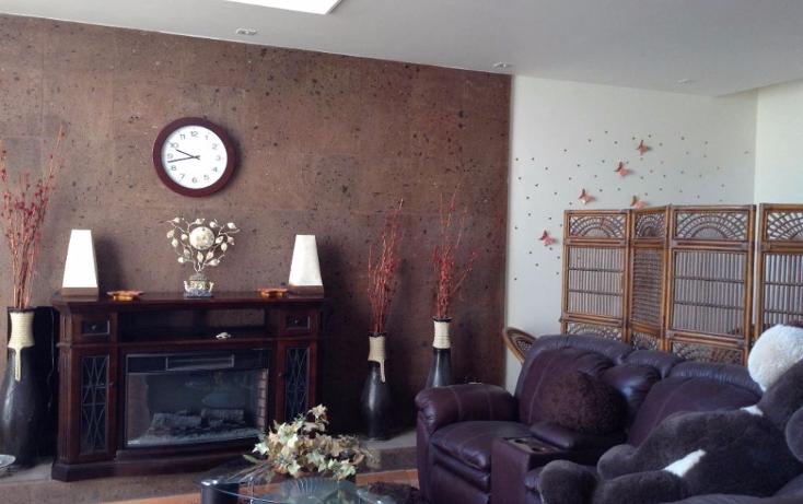 Foto de casa en venta en  , balvanera polo y country club, corregidora, querétaro, 941851 No. 03