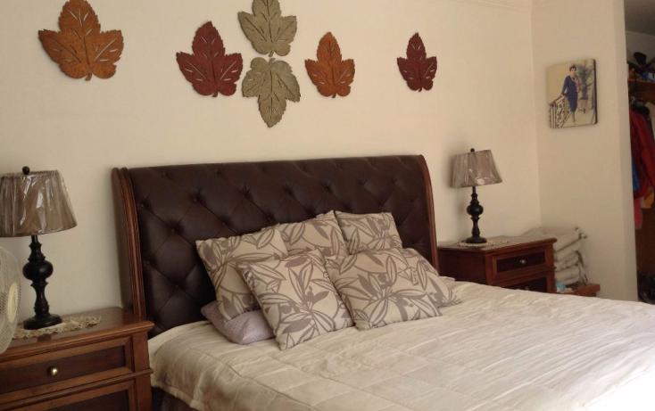 Foto de casa en venta en  , balvanera polo y country club, corregidora, querétaro, 941851 No. 04