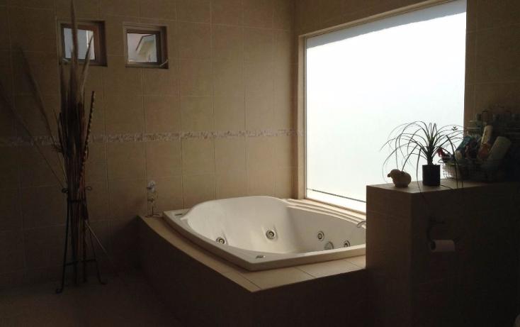 Foto de casa en venta en  , balvanera polo y country club, corregidora, querétaro, 941851 No. 05