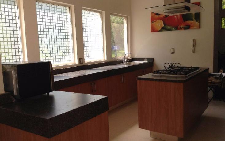 Foto de casa en venta en  , balvanera polo y country club, corregidora, querétaro, 941851 No. 08