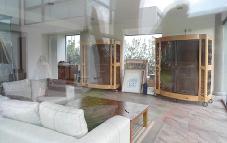 Foto de casa en venta en  , balvanera polo y country club, corregidora, quer?taro, 946801 No. 03
